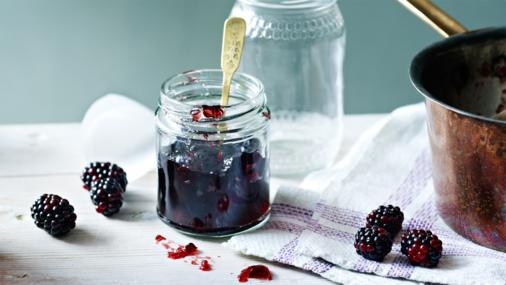 blackberry_jelly